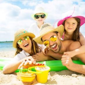 Offers Camping Playa y Fiesta Miami Playa Costa Dorada