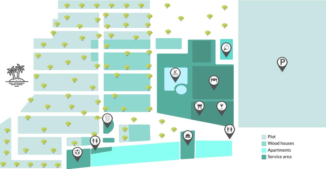 camping_map